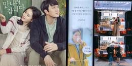 Gửi xe đồ ăn đến cho Son Ye Jin, So Ji Sub nhận lại được một... lời xin lỗi