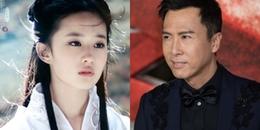 Phản ứng của khán giả Trung Quốc khi Chân Tử Đan tham gia 'Hoa Mộc Lan'?