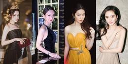 yan.vn - tin sao, ngôi sao - Hình tượng sao nữ Hoa ngữ trong showbiz: người trọng ngoại hình, người theo phái thực lực