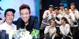 yan.vn - tin sao, ngôi sao - Running Man chính thức có phiên bản Việt và đây là dàn cast mà CĐM mong muốn