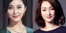 Hai 'chị đại' Phạm Băng Băng - Châu Tấn 'tái xuất giang hồ' làm fan rần rần