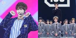 yan.vn - tin sao, ngôi sao - Lộ diện danh sách debut của Idol Producer, thiếu vắng cái tên Chu Chính Đình khiến fan dậy sóng?