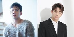 yan.vn - tin sao, ngôi sao - Kết quả điều tra cáo buộc Baekho quấy rối tình dục 8 năm về trước
