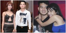 yan.vn - tin sao, ngôi sao - Diệp Lâm Anh hé lộ thông tin tổ chức đám cưới với bạn trai đại gia