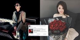 Soobin Hoàng Sơn vừa tung MV mới, 'bạn gái tin đồn' làm ngay điều này