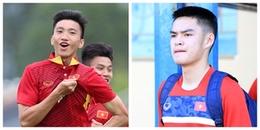 'Tạm quên' Văn Hậu, U19 Việt Nam triệu hồi sao trẻ từ trời Âu trở về