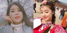 yan.vn - tin sao, ngôi sao - Phản ứng của Hoàng Yến Chibi giữa tin đồn lộ ảnh hẹn hò bạn trai?