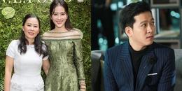 yan.vn - tin sao, ngôi sao - HOT: Mẹ Nam Em lên tiếng, hé lộ nhiều sự thật không ngờ về Trường Giang