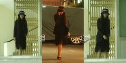 yan.vn - tin sao, ngôi sao - Độc quyền: Bị Trường Giang phũ phàng đe dọa, Nam Em tiều tụy xuất hiện tại khoa tâm lý