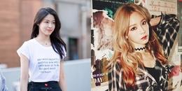 Cách đáp trả bình luận ác ý trên MXH siêu ngầu của 7 nữ idol này khiến antifan phải 'tắt đài'