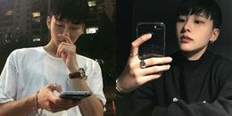 Các chuyên gia cảnh báo nghiện smartphone nguy hiểm tương tự như nghiện ma túy