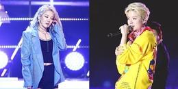 Sau Henry, đây là những thành viên netizen mong sẽ rời SM sớm vì đã không giúp họ phát triển
