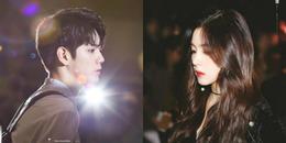 Netizen chọn ra Top 10 bức ảnh đẹp thần sầu của idol Kpop trên sân khấu, ai xem  cũng phải xuýt xoa