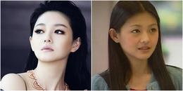 Từ Hy Viên lần đầu tiết lộ: 'Tôi không thích nhân vật Sam Thái'