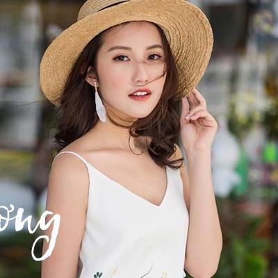 Beauty blogger - Primmy Trương: Không như cái mác