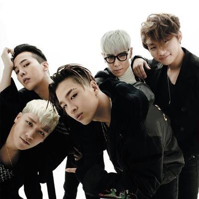 Netizen tranh cãi về lý do YG sẽ sớm bị loại khỏi