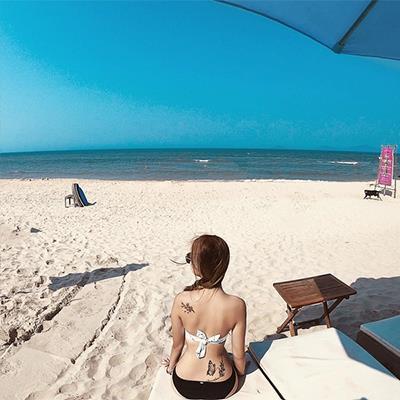 Lên kế hoạch đặt chân đến 6 thiên đường đáng sống nhất hè này