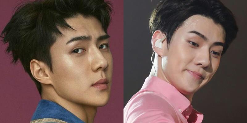 yan.vn - tin sao, ngôi sao - Nhân sinh nhật, EXO-L bật mí tính cách thật của cậu út Oh Sehun