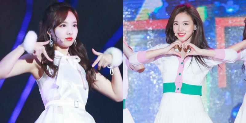 yan.vn - tin sao, ngôi sao - Đây là lý do vì sao Nayeon lại được mệnh danh là