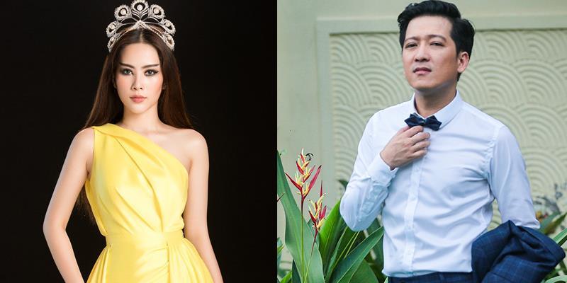 yan.vn - tin sao, ngôi sao - HOT: Bị Trường Giang đe dọa, chê đầu óc không bình thường