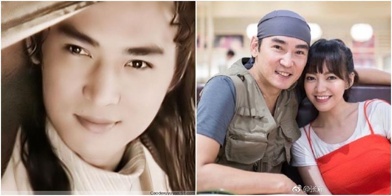yan.vn - tin sao, ngôi sao - Không liên lạc được với con gái, Tiêu Ân Tuấn lo lắng đến mức 3 ngày không ngủ được