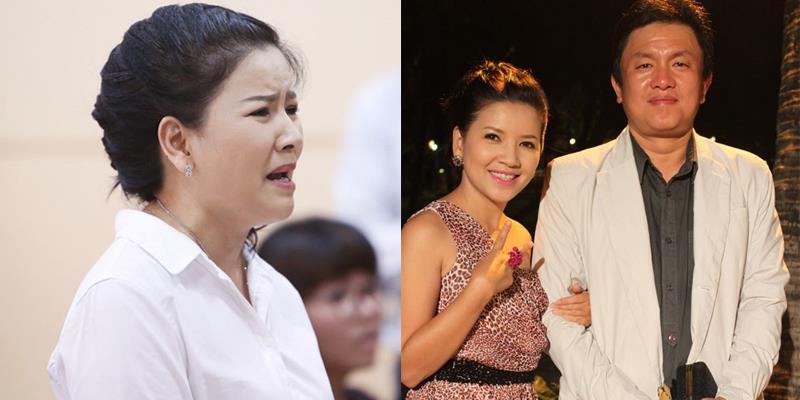 yan.vn - tin sao, ngôi sao - Nữ diễn viên