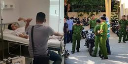 """""""Hiệp sĩ"""" Sài Gòn kể 13 giây giáp mặt nhóm trộm Tài """"mụn"""""""