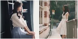 7 điều cô nàng độc thân nhất định phải làm khi người yêu cũ có người yêu mới