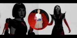 HOT: Chi Pu tung MV mới ma mị không kém Sơn Tùng và Bích Phương