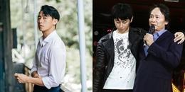 yan.vn - tin sao, ngôi sao - Gia đình Rocker Nguyễn chính thức lên tiếng, tiết lộ nhiều thông tin bất ngờ