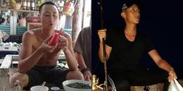 yan.vn - tin sao, ngôi sao - Xót xa khi biết nguyên nhân khiến Rocker Nguyễn sụt 13kg, xuống sắc không ngờ