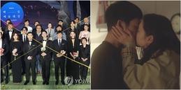 Vinh quang lẫn vực thẳm đến với Jung Hae In chỉ trong một đêm là có thật
