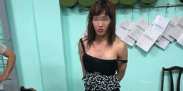 Lời khai của 2 kẻ giả gái bán dâm, đột nhập xe Camry trộm 210 triệu đồng ở Sài Gòn