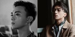 yan.vn - tin sao, ngôi sao - Khoe ảnh đời thường, Soobin Hoàng Sơn lập tức vướng nghi vấn phẫu thuật thẩm mỹ