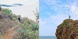 Chỉ với 1,3 triệu đồng thôi bạn đã có chuyến du lịch 'thả ga' ở vùng đất Phú Yên - hoa vàng cỏ xanh