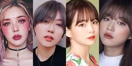 8 beauty blogger vừa xinh lại hot nhất Hàn Quốc bạn nên follow ngay