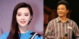 Nam MC nổi tiếng bất ngờ phủ nhận tin đồn đóng phim 214 tỷ của Phạm Băng Băng