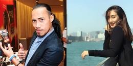 yan.vn - tin sao, ngôi sao - Thêm một nữ vũ công tố rủ rê đi khách sạn giữa khuya, Phạm Anh Khoa lên tiếng