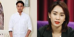 yan.vn - tin sao, ngôi sao - Phạm Lịch chấp nhận lời xin lỗi của Phạm Anh Khoa và mong câu chuyện khép lại