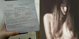 Vụ hoạ sĩ body painting nổi tiếng bị người mẫu khỏa thân tố hiếp dâm: Họa sĩ thừa nhận vào khách sạn