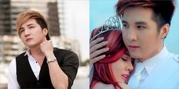 Lâm Chấn Khang: Nam ca sĩ miền Tây sở hữu loạt MV triệu view không thua kém các ngôi sao đình đám