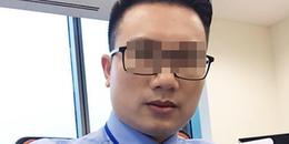 Toàn cảnh vụ BTV Minh Tiệp bị em vợ 15 tuổi 'tố' bạo hành: Cơ quan chức năng đã vào cuộc