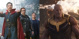 yan.vn - tin sao, ngôi sao - Nhà biên kịch Avengers: Infinity War đã xác nhận một sự thật mà không ai muốn nghe