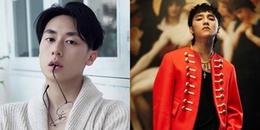 yan.vn - tin sao, ngôi sao - Ám chỉ Sơn Tùng copy lộ liễu MV