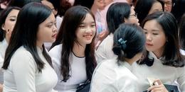 Toàn cảnh tuyển sinh tăng cường ngoại ngữ năm học 2018-2019 tại TP.HCM