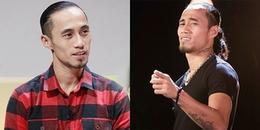 yan.vn - tin sao, ngôi sao - Khán giả phản ứng gay gắt về lời xin lỗi thiếu sự chân thành của Phạm Anh Khoa