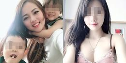Câu chuyện bỏ vợ vì bồ có thai, nhưng 3 năm sau phát hiện đứa bé không phải con mình 'rúng động' MXH