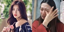 yan.vn - tin sao, ngôi sao - Dispatch tung bằng chứng tố Yang Yewon nói dối, Suzy làm phúc phải tội?