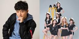 yan.vn - tin sao, ngôi sao - Woossi đăng tải tâm thư xin lỗi fan Kpop: