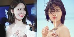 Bật mí bí quyết sở hữu làn da đẹp 'không tì vết' như các nữ thần xứ Hàn